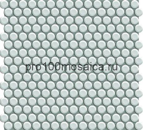 картинки мозаика круглая
